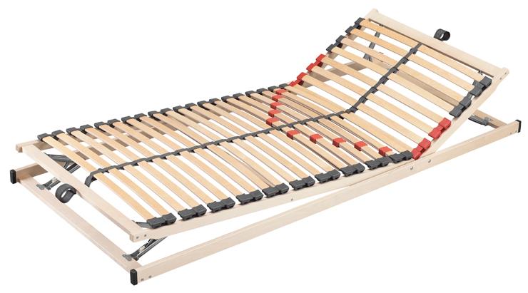 Trendstar K mit Bettkasten